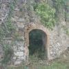 Moulin à eau de l'Ihle